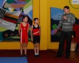 treneris-v-audickas