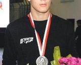 2011-mantas-knystautas