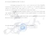 del-islaidu-kompensavimo-tvarkos