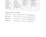 lietuvos-jauniu-sporto-zaidynes-003