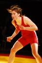 Merginų pirmenybėse medalių buvo daugiau nei dalyvių