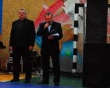 2011-cempionato-atidarymas