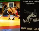 wrestler-lt_
