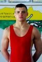 J.Matuzevičius – tarptautinio imtynių turnyro nugalėtojas