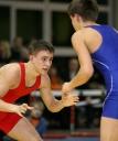 """Tarptautiniame imtynių turnyre du """"laisvūnai"""" iškovojo bronzos medalius"""