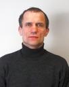 """Lietuvos imtynių federacijos viceprezidentas G.Dambrauskas: """"Imtynės ateina iš kaimo vaikų"""""""