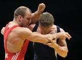 Biologijos mokslų daktaras M.Ežerskis tebesiekia olimpinės viršūnės (papildyta  nuotraukomis iš Europos čempionato)