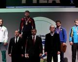 gr-96kg-winners