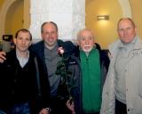 2012-vartanovas-mataitis-kazovskis-kazlauskas