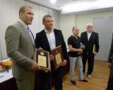 2012-apdovanojimas-kksd-2