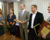 2012-apdovanojimas-kksd