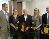 2012-kksd-apdovanojimas-1