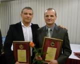 2012-kksd-apdovanojimas-2