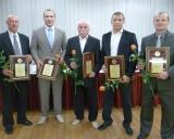 2012-kksd-apdovanojimas