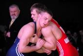 Julius Matuzevičius pasaulio jaunimo graikų-romėnų imtynių čempionate liko septintas