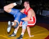 rumbutis-cempionas-iki96kg