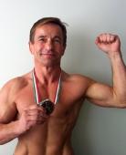 """Imtynininkams N.Ilkevičiui ir S.Šaduikiui – pasaulio veteranų čempionato """"bronza"""""""