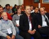 2012-vilniuscoachclinic-011