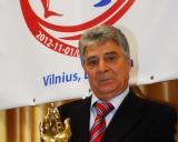 2012-vilniuscoachclinic-015