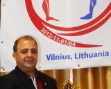 2012-vilniuscoachclinic-019