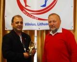 2012-vilniuscoachclinic-021