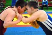 Vaikų imtynių pirmenybės:  nugalėtojų titulus iškovojo ir senbuviai, ir naujokai
