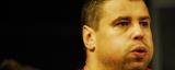 Imtynių turnyre Turkijoje M.Mizgaitis liko per žingsnį nuo pjedestalo