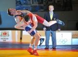Spjūvis olimpiados pirmtakams: likvidavus imtynes būtų keičiamas žaidynių himnas?