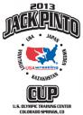 Sėkmingi šalies rinktinės startai tarptautiniame turnyre JAV