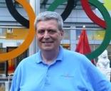 Sporto analitikas Edas Hula: iš imtynių reikia padaryti kokybišką produktą