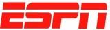 Vienas didžiausių pasaulyje sporto portalų ESPN kviečia balsuoti už imtynių išsaugojimą olimpinėje programoje