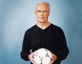 Futbolo legenda remia imtynininkų siekius išsaugoti imtynes olimpinių žaidynių programoje