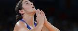 Šokiruota pasaulio imtynių bendruomenė: olimpizmo idėja miršta kartu su šiuo IOC sprendimu