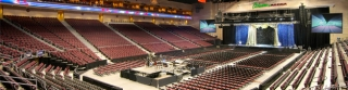 Orlean Arena