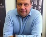 Ričardas Matijošaitis
