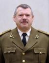 Valentinui Mizgaičiui – 59!