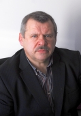 Lietuvos imtynių federacijos prezidentu išrinktas Valentinas Mizgaitis