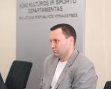 DSC Aivaras Salamakinas