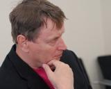Vladimiras Audickas