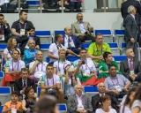 Lietuvos imtynių fanai