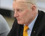 Jonas Kemzura