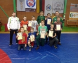 Vilniaus komanda.JPG