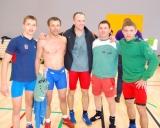 LTU komanda Estijoje