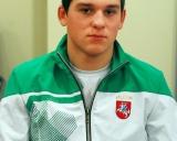 Kristupas Šleiva