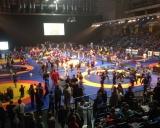 Tallinn Open