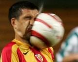 futbolas2