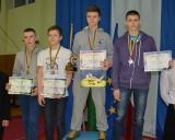 Jevgenijus Sinica - 1 vieta.jpg