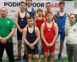 LTU komanda Utrechte