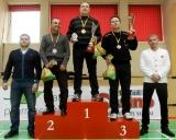 2016 Venckaiciu turnyras (1)