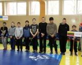 2016 Venckaiciu turnyras (11)